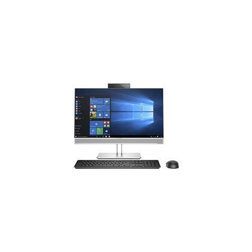 HP 200 G3 4LH43PA All in One Desktop chennai, hyderabad, telangana, tamilnadu, india