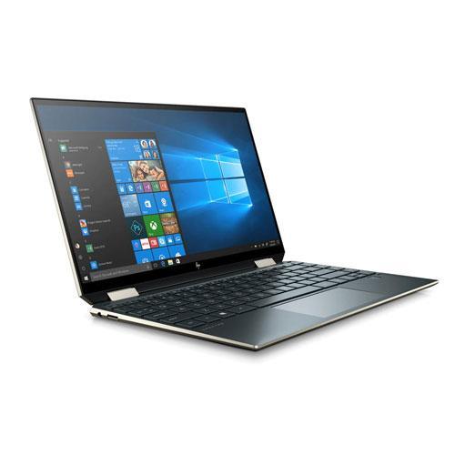 HP 200 PQC AiO 42B31PA Desktop dealers price chennai, hyderabad, telangana, tamilnadu, india