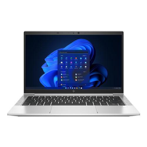HP 200 PQC AiO 42B32PA Desktop dealers price chennai, hyderabad, telangana, tamilnadu, india