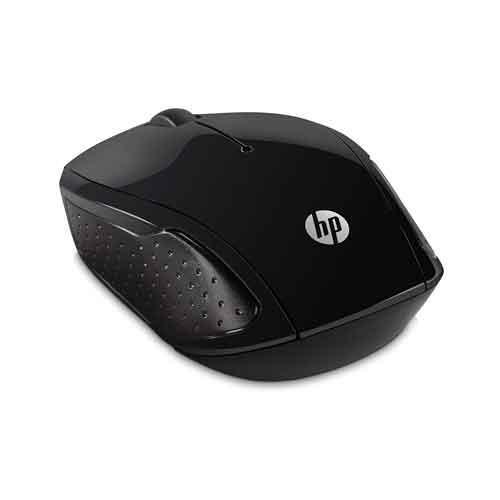 HP 200 X6W31AA Wireless Mouse dealers price chennai, hyderabad, telangana, tamilnadu, india