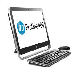 HP 205 G1 AiO Desktop chennai, hyderabad, telangana, tamilnadu, india