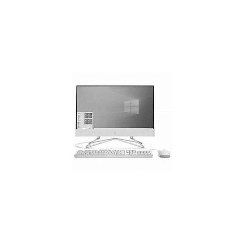HP 205 G4 AiO 1N4D4PA Desktop dealers price chennai, hyderabad, telangana, tamilnadu, india