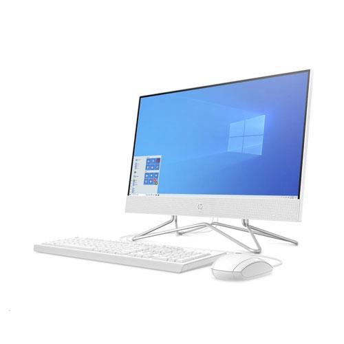 HP 205 G4 AiO 1N4D6PA Desktop dealers price chennai, hyderabad, telangana, tamilnadu, india
