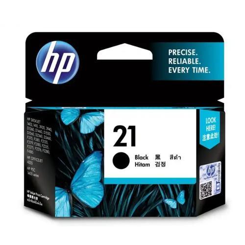 HP 21 C9351AA Black Original Ink Cartridge dealers price chennai, hyderabad, telangana, tamilnadu, india
