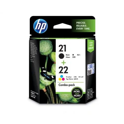 HP 21 CC630AA Combo Pack Original Ink Cartridge chennai, hyderabad, telangana, tamilnadu, india