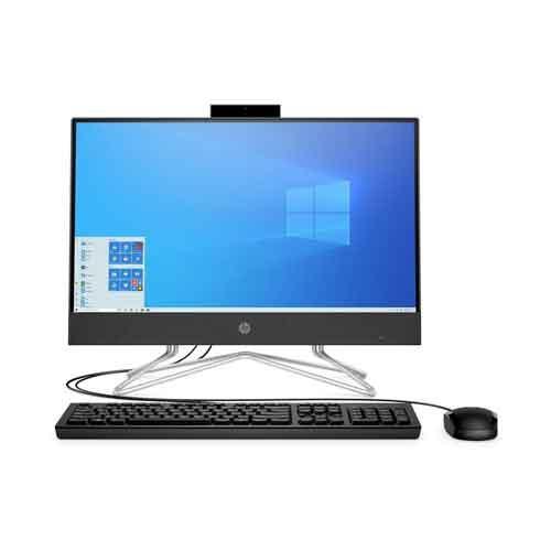 HP 22 df0141in All in One Desktop chennai, hyderabad, telangana, tamilnadu, india