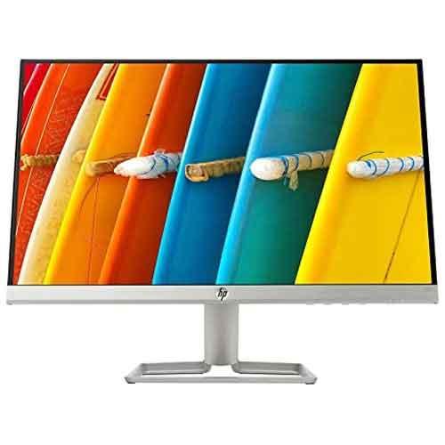HP 22f 3AJ92AA Full HD Backlit Gaming Monitor dealers price chennai, hyderabad, telangana, tamilnadu, india