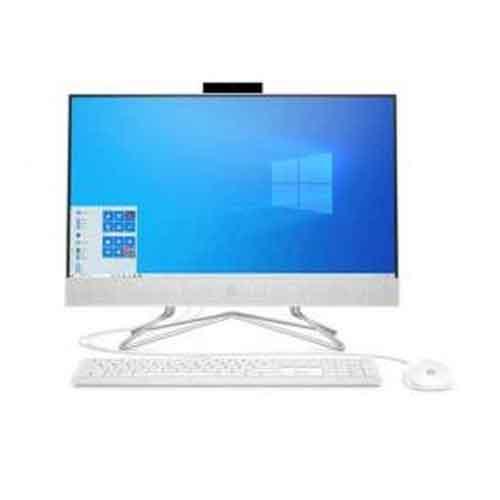HP 24 dp0813in All in One Desktop chennai, hyderabad, telangana, tamilnadu, india