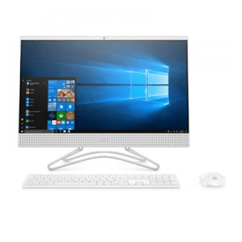 HP 24 f0069in All In One Desktop chennai, hyderabad, telangana, tamilnadu, india