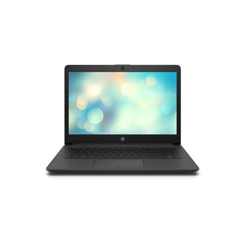 HP 240 G7 5UD84PA Notebook chennai, hyderabad, telangana, tamilnadu, india
