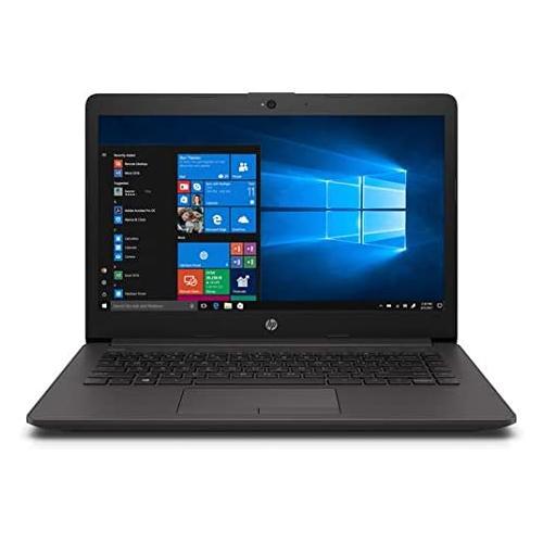 HP 240 G7 6BW48PA Notebook Laptop chennai, hyderabad, telangana, tamilnadu, india