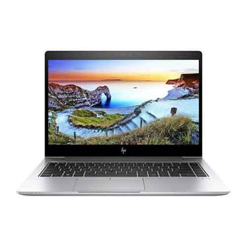 HP 240 G7 6PA65PA Notebook chennai, hyderabad, telangana, tamilnadu, india