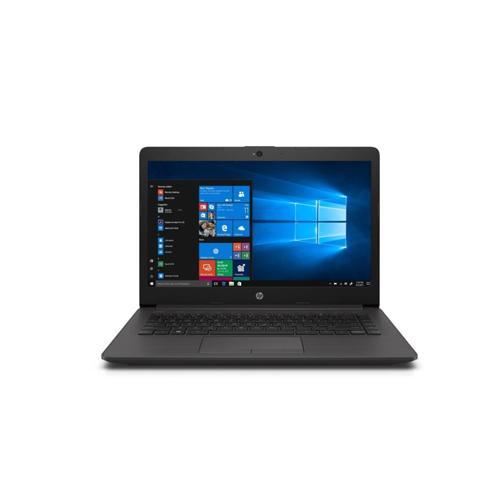 HP 240 G7 7NN39PA Notebook chennai, hyderabad, telangana, tamilnadu, india