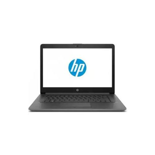 HP 240 G7 7XU29PA Laptop chennai, hyderabad, telangana, tamilnadu, india