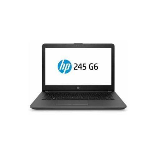HP 245 G6 6GA00PA Laptop chennai, hyderabad, telangana, tamilnadu, india