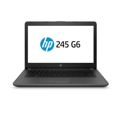 Hp 245 G6 9WC72PA Notebook Laptop chennai, hyderabad, telangana, tamilnadu, india