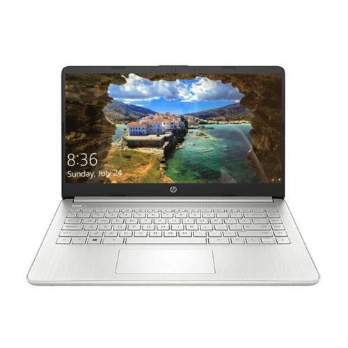 HP 245 G7 Notebook PC Laptop chennai, hyderabad, telangana, tamilnadu, india