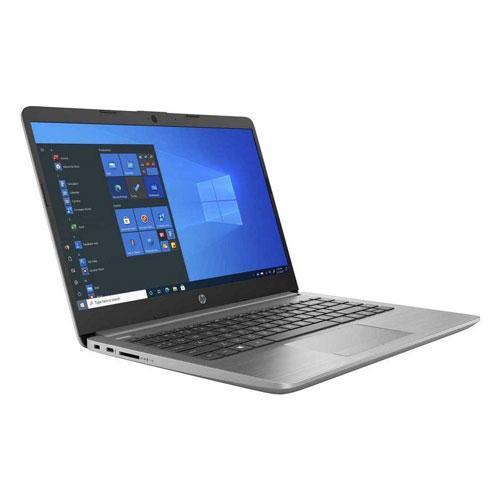HP 245 G8 14 inch Notebook dealers price chennai, hyderabad, telangana, tamilnadu, india