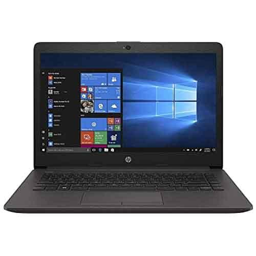 HP 245 G8 365N6PA Laptop dealers price chennai, hyderabad, telangana, tamilnadu, india