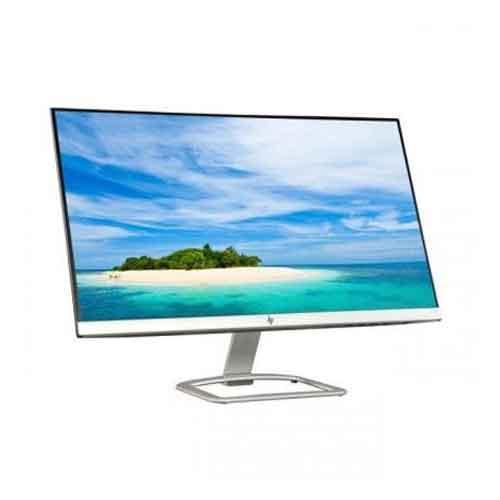 HP 24ES 24 inch Monitor dealers price chennai, hyderabad, telangana, tamilnadu, india