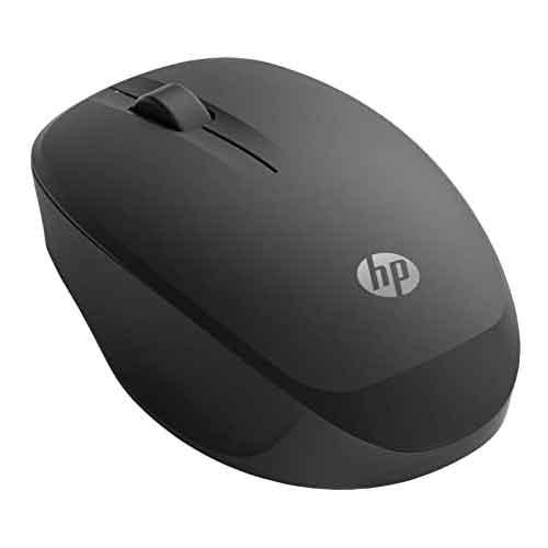 HP 250 6CR73AA Bluetooth Wireless Mouse dealers price chennai, hyderabad, telangana, tamilnadu, india