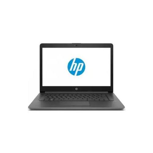 HP 250 G7 8PX57PA Laptop chennai, hyderabad, telangana, tamilnadu, india