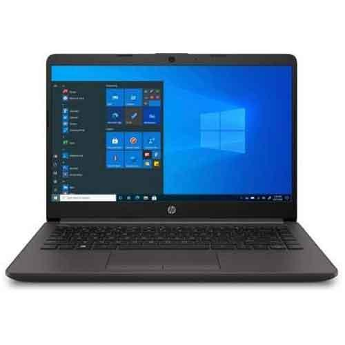 HP 250 G8 3D3J2PA PC Laptop dealers price chennai, hyderabad, telangana, tamilnadu, india
