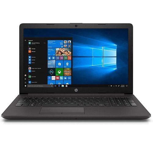HP 250 G8 Notebook chennai, hyderabad, telangana, tamilnadu, india