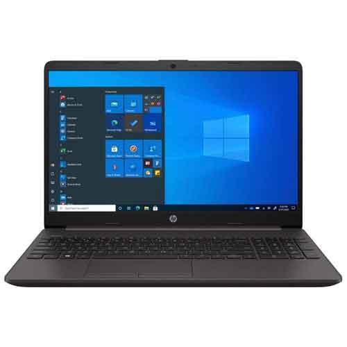 HP 255 G8 3K1G7PA Laptop dealers price chennai, hyderabad, telangana, tamilnadu, india