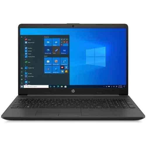 HP 255 G8 3K9U1PA PC Laptop dealers price chennai, hyderabad, telangana, tamilnadu, india