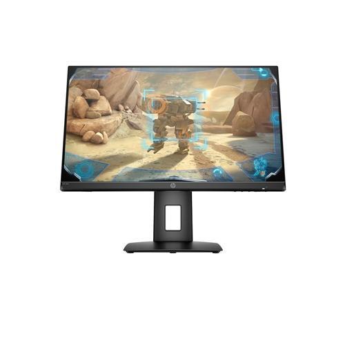 HP 25X Borderless Full HD Gaming Monitor dealers price chennai, hyderabad, telangana, tamilnadu, india