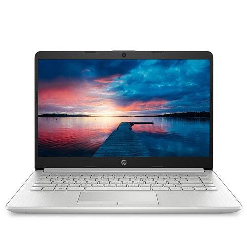 Hp 27 dp1118in AIO Desktop  dealers price chennai, hyderabad, telangana, tamilnadu, india