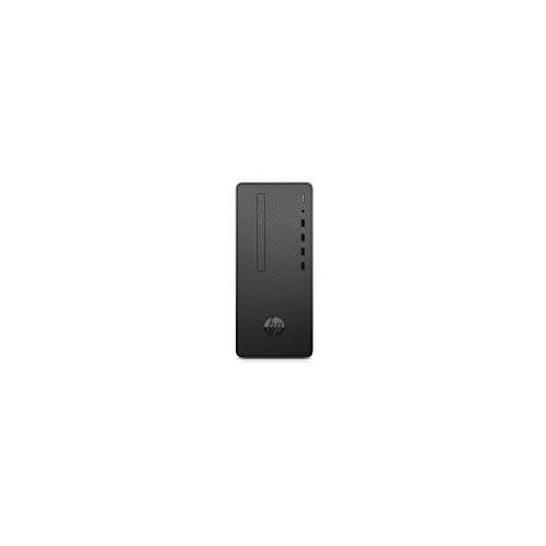 HP 280 G4 Microtower 70893515 Desktop chennai, hyderabad, telangana, tamilnadu, india