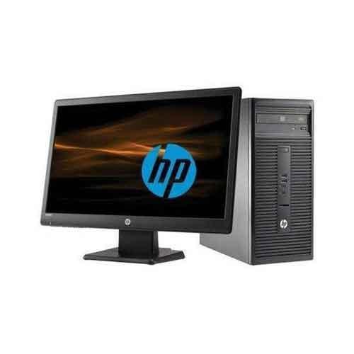 HP 280 G6 4GB RAM MT Desktop chennai, hyderabad, telangana, tamilnadu, india