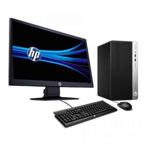 HP 280 G6 MT Desktop chennai, hyderabad, telangana, tamilnadu, india