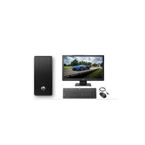HP 280 i7 Processor G6 MT Desktop chennai, hyderabad, telangana, tamilnadu, india