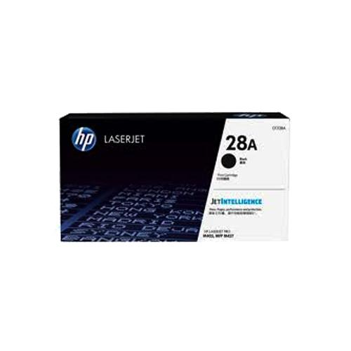 HP 28A CF228A Black LaserJet Toner Cartridge dealers price chennai, hyderabad, telangana, tamilnadu, india