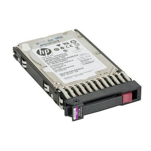 HP 2TB 12G SAS 7.2K 3.5in MDL SC Hard Disk Drive chennai, hyderabad, telangana, tamilnadu, india