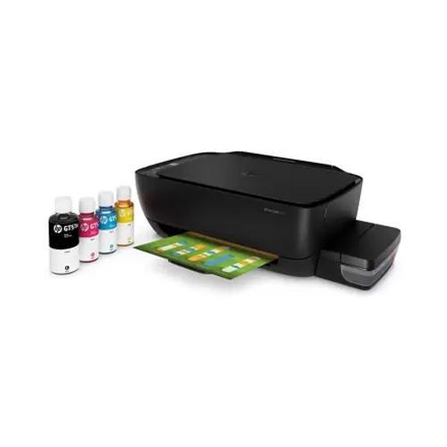 HP 315 Multi function Printer chennai, hyderabad, telangana, tamilnadu, india