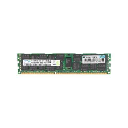 HP 32GB Server Memory chennai, hyderabad, telangana, tamilnadu, india