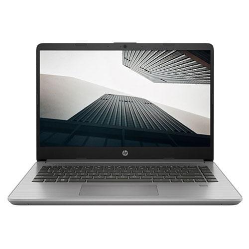HP 340s G7 8GB RAM Notebook chennai, hyderabad, telangana, tamilnadu, india