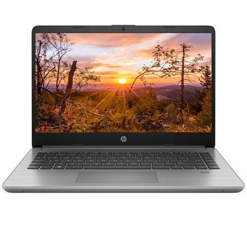 HP 340s G7 i3 Processor Notebook chennai, hyderabad, telangana, tamilnadu, india