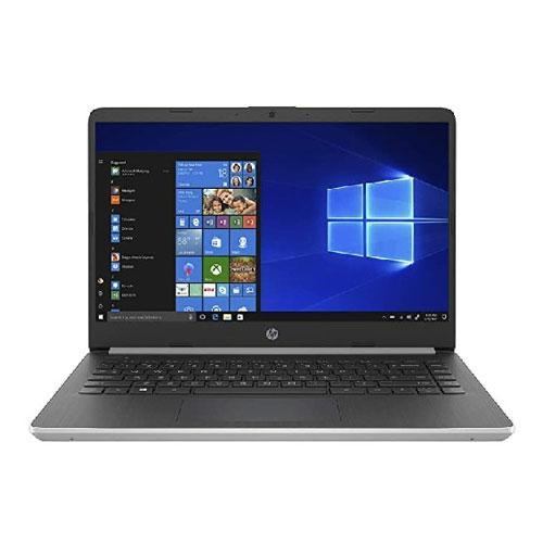 HP 340s G7 i7 Processor NoteBook chennai, hyderabad, telangana, tamilnadu, india