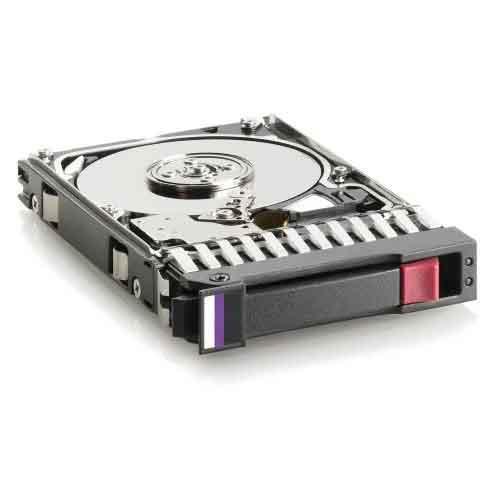 HP 3TB 6G SATA 7.2K rpm LFF (3.5-inch) SC Midline 1Yr Warranty Hard Drive chennai, hyderabad, telangana, tamilnadu, india