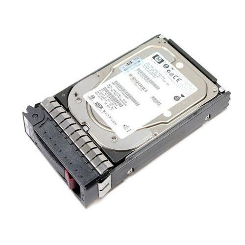 HP 450GB 6G SAS 10K Rpm SFF (2.5-inch) SC Ent Hard Disk Drive chennai, hyderabad, telangana, tamilnadu, india