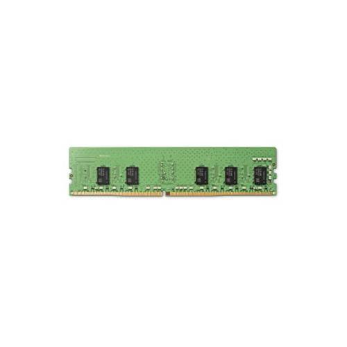 HP 4GB DDR4 2666MHz SODIMM Laptop RAM chennai, hyderabad, telangana, tamilnadu, india