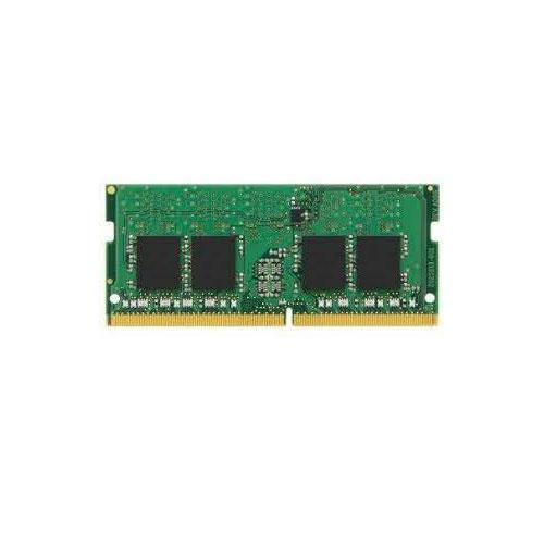 HP 4VN07AA Laptop Memory chennai, hyderabad, telangana, tamilnadu, india