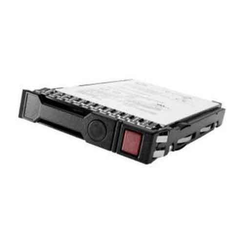 HP 500GB 6G SAS 7.2K rpm SFF (2.5-inch) SC Midline 1Yr Warranty Hard Drive chennai, hyderabad, telangana, tamilnadu, india