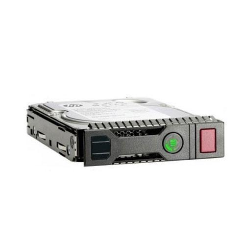 HP 600GB 12G SAS 10K rpm SFF (2.5-inch) SC Enterprise 3Yr chennai, hyderabad, telangana, tamilnadu, india