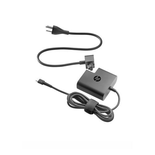 HP 65W 1HE08AA USB C Power Adapter chennai, hyderabad, telangana, tamilnadu, india